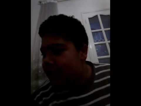 video mkach5a