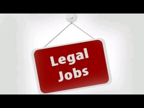 Law job ARCHAEOLOGICAL SURVEY OF INDIA RECRUITMENT 2017