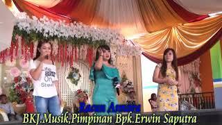 Download lagu BKJ musik MP3