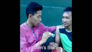 Download Video MENS BIORE FAIS MP3 3GP MP4