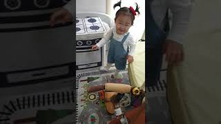 청멜빵청바지^^ 다온이오빠꺼!!^^