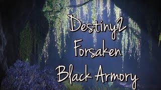 【Destiny2】おはようございます!!夢見バウンティ消化、ストライク、炉やります【PS4】