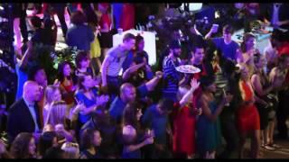 Элвин и бурундуки: грандиозное бурундуключение (2016) Трейлер