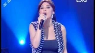 18_Taratata 02 May 2010 Najwa Karam
