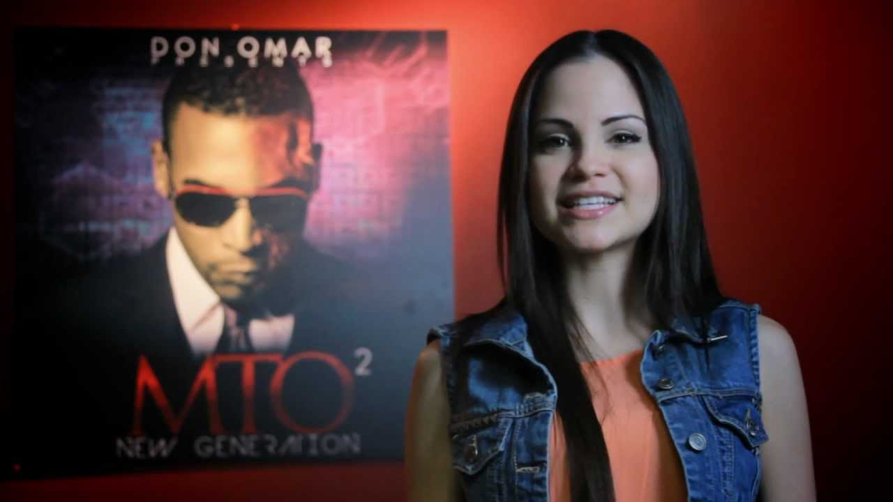 don omar 2012 meet the orphans 2 new generation