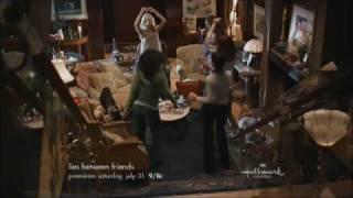 EXCLUSIVE: Lies Between Friends - Promo