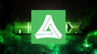 [Melodic Dubstep] Nitrix - Fluidity (Exclusion Remix)
