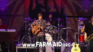 Смотреть клип Jason Mraz - Who I Am Today