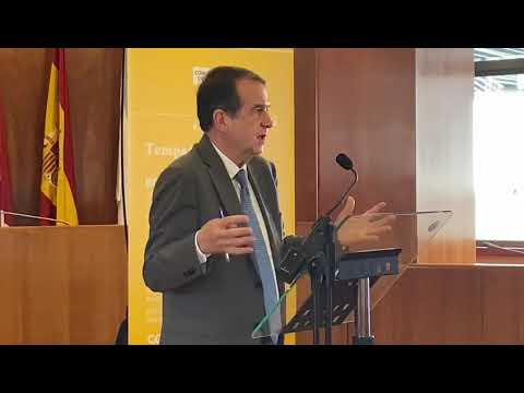 Abel Caballero vuelve a reclamar los datos de Covid en Vigo