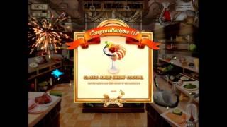 2 tasty too プレイ動画 part5 fine dining restaurant
