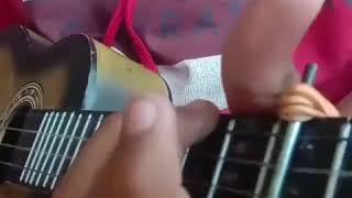 Download lagu Sumpah Ku Mencintaimu Versi Ukulele