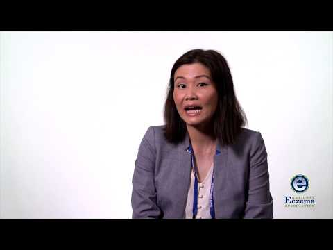 Ask the Ecz-perts: Does gut health affect eczema?
