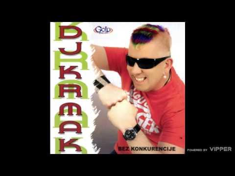 DJ Krmak - Crna Gora - (Audio 2010)