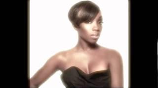 Estelle - Freak(TC REMIX) - UNRELEASED BOOTLEG