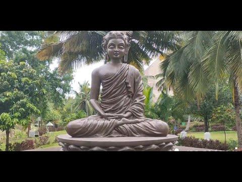 Pyramid Valley Bangalore| An International Meditation Center |Pyramid Valley International Bangalore