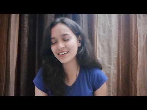 EK LADKI KO DEKHA TOH AISA LAGA - Sonam | Rajkummar | Darshan Raval (cover By Yashita Negi)