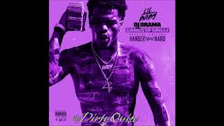 Download Lil Baby - Minute Chopped & Screwed MP3 song and Music Video