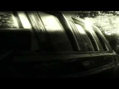 Download Zeitgeist: Moving Forward (2011) - Documentary Trailer