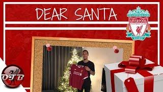Liverpool Confirm Van Dijk Deal Is Complete Get In #LFC #VVD Welcome To Liverpool VVD