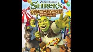 Shreks Carnival Craze=Download Na descrição.