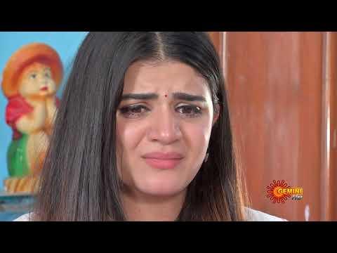 Akka Mogudu | 12th-February-2019 | Gemini TV