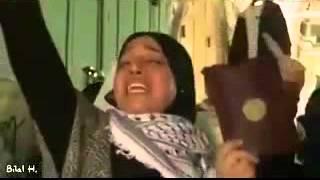 نساء و عذراوات تبحثن في القدس عن رجولتكم 2015
