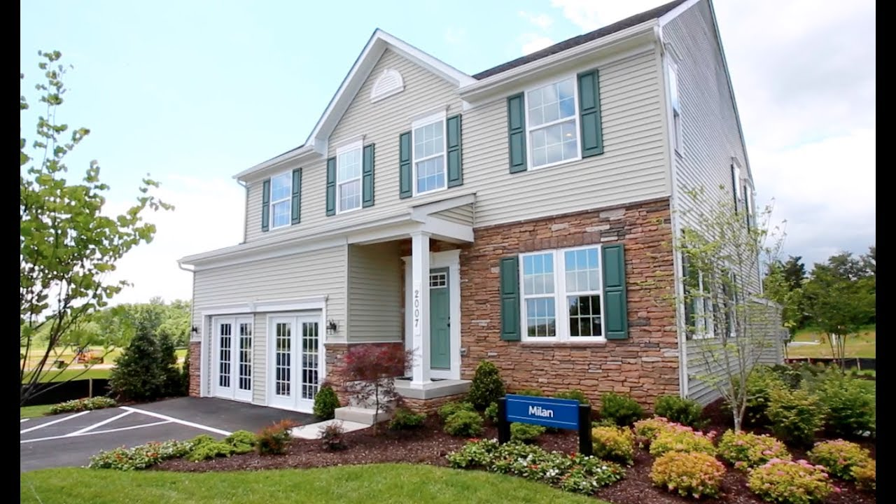 ryan homes Searching for new homes by ryan homes in delaware newhomesource is the internet's top resource for finding ryan homes communities & new homes in.
