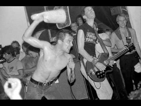 "Dead Kennedys ""Drug Me"" Live On Broadway, San Francisco, CA 01/21/1984 (SBD-audio)"