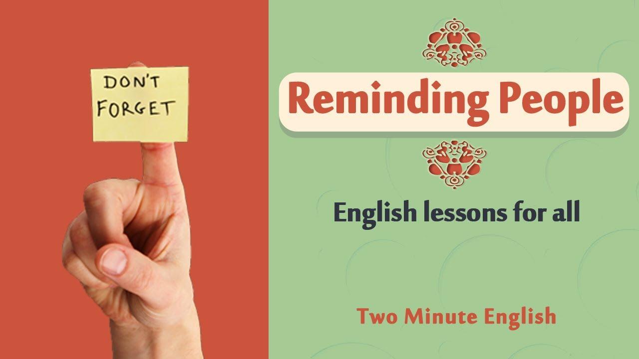 People work | LearnEnglish Kids | British Council