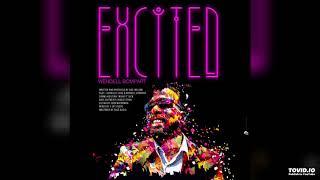 Excited - Wendell Bompart [AUDIO]