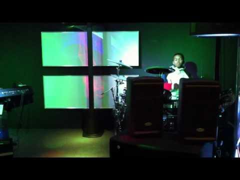 Jethro Banks @ Alto Music