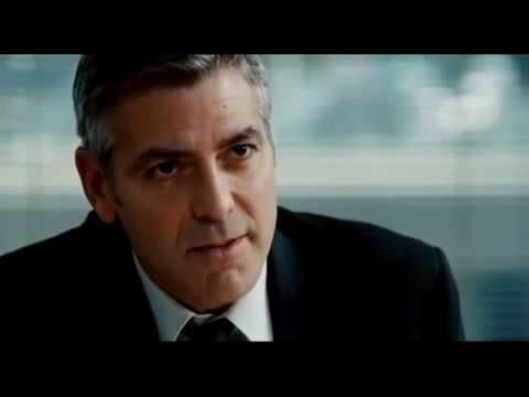 Джодж Клуни Мотивация   Продажник