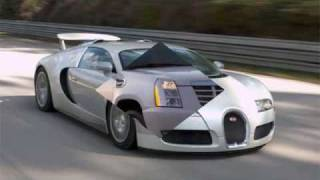 Latest Car News And Reviews - 2010