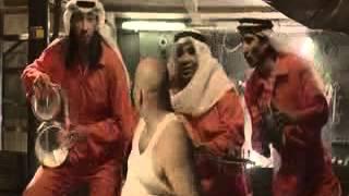 Fast Telco - Kuwait Garage