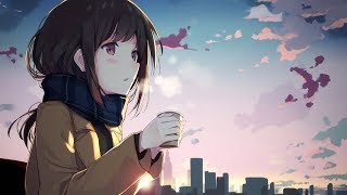Coffee to warm the cold | Lofi Hiphop, Jazzhop, Chillhop [Study/Sleep/Relax/Game]