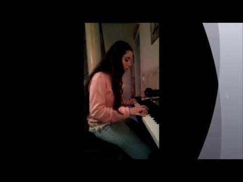 Coraima Durán - 90 minutos (by India Martínez)