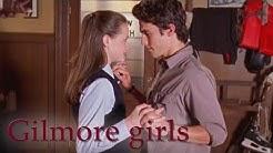 Gilmore Girls - immer Sonntags im DISNEY CHANNEL!