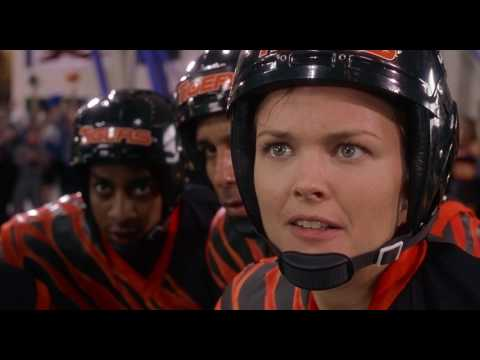 ★ StarshipTroopers Bluray 1997 HD 1080p French ★