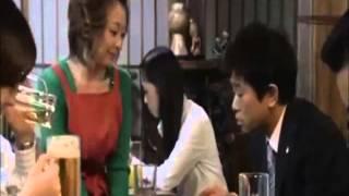 ダウタウンの浜田雅功(51)がグラビアアイドルの吉川麻衣子さんと 3年...