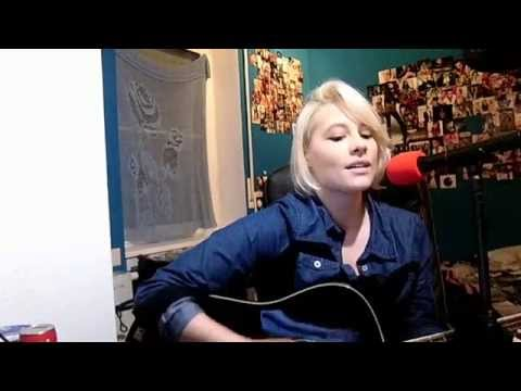 Sad Serenade - Selena Gomez (cover)