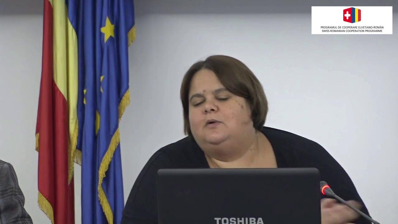 Alexandra SINC - Infractiuni la regimul circulatiei rutiere. Consecintele deciziilor CCR si ICCJ