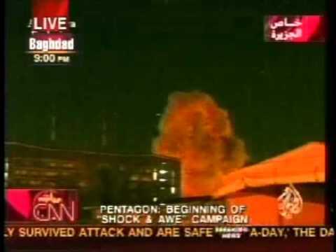 Explosive Evidence at  Libya Baghdad and World Trade Center.wmv