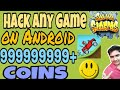 How To Hack Android Games and Get Unlimited Coins without root. Subway surfers hack apk