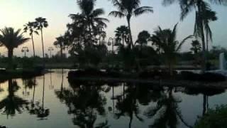 Video dangdut telanjang.mp4 download MP3, 3GP, MP4, WEBM, AVI, FLV Juli 2018