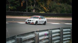 BMW e90 330i vs M3 vs 130i Nordschleife BTG