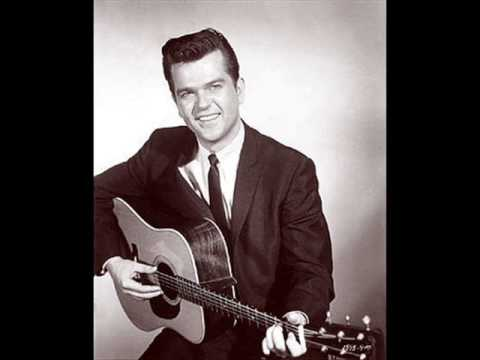 download Conway Twitty - Last Date