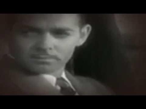 Ich noce It Happened One Night 1934 polski dubbing