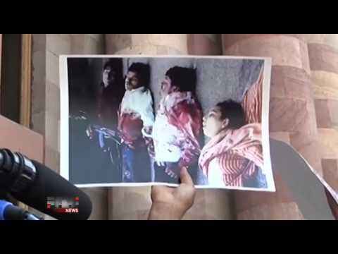 Армения отправит гуманитарную помощь иракским езидам