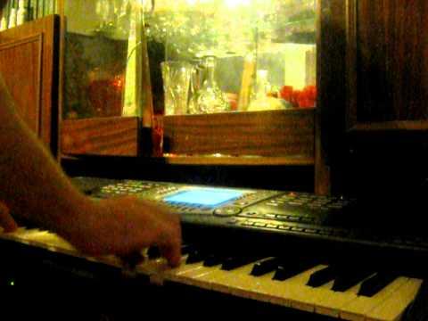 музыка из кинофильма битва за севастополь слушать
