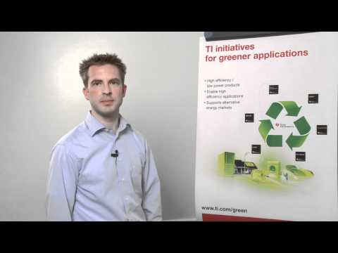 Battery Management Systems Overview